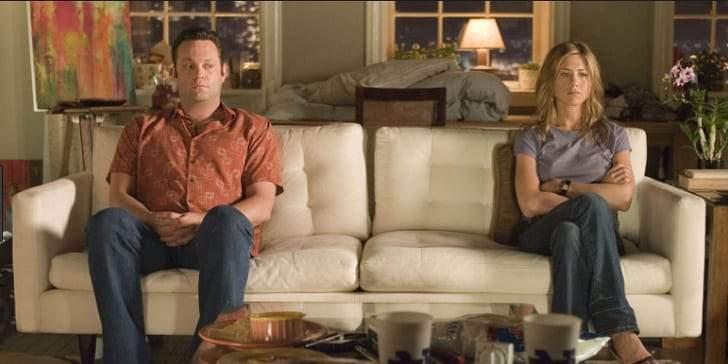 4 تصرفات معتادة تقتل الحياة الزوجية