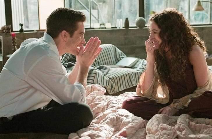 6 نتائج إيجابية للجدال بين الزوجين