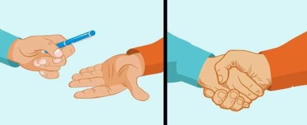 حيل نفسية بسيطة تجعل حياتك أسهل وعلاقاتك مع الآخرين أفضل
