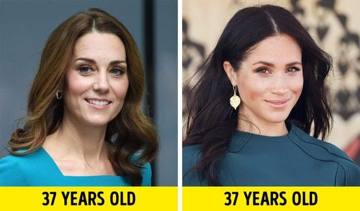نصائح يقدمها طبيب العائلة الملكية البريطانية لتكون أكثر صحة وشبابا