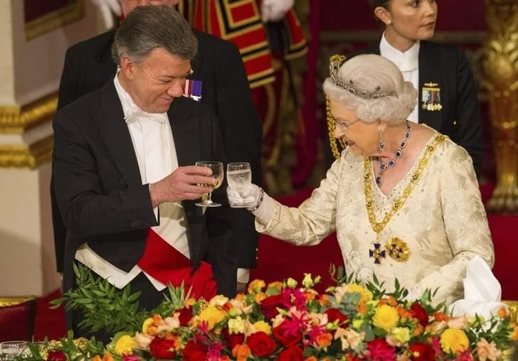 نصائح طبيب العائلة الملكية البريطانية لتكون أكثر صحة وشبابا