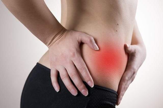 التهاب الزائدة الدودية.. أعراض مختلفة وعلاج واحد