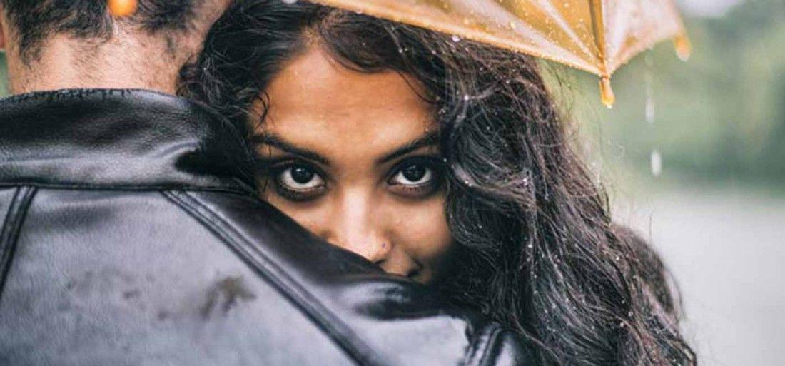 7 علامات تكشف المصابين بأمراض نفسية