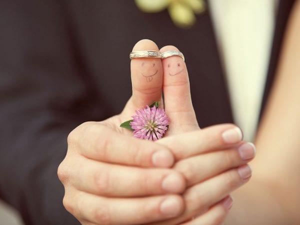 أسباب رئيسية تؤدي إلى الطلاق