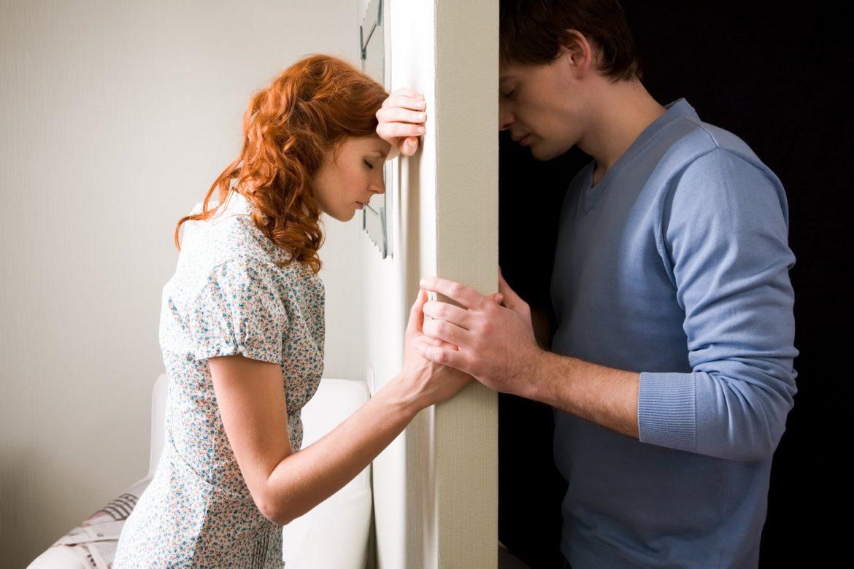 5 أسباب رئيسية تؤدي إلى الطلاق