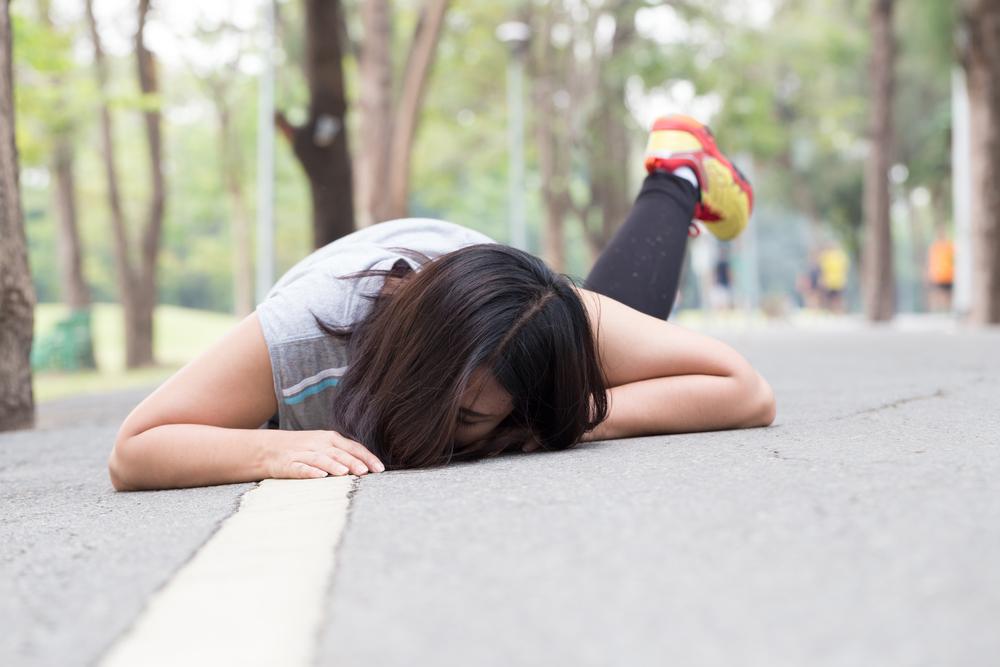 ستة أسباب قد لا تعلميها تؤدي إلى تأخر الحمل