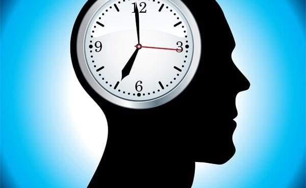 ساعة الجسم البيولوجية.. أسباب الارتباك وكيفية ضبطها