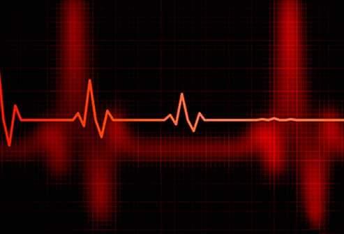 تأثير الوحدة السلبي على الصحة.. حقيقة أم أسطورة؟