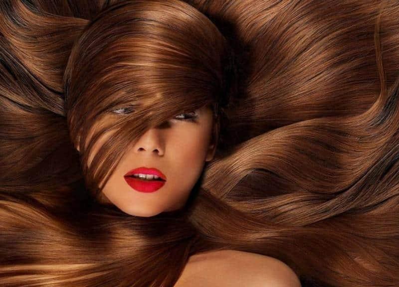 القرفة وسر خطير حول تفتيح الشعر بطريقة طبيعية