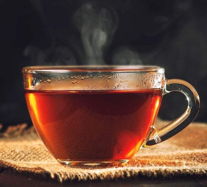 5 أنواع من الشاي.. مذاق رائع وفوائد صحية