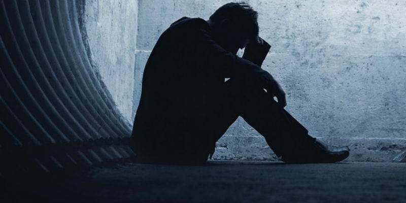 تعاطي الماريجوانا والانتحار.. علاقة صادمة