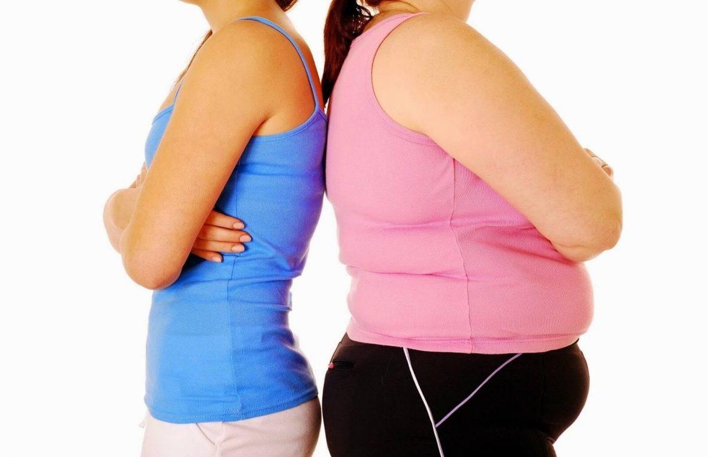 مشروبات الحمية الغازية تزيد فرص سكتات القلب النسائية