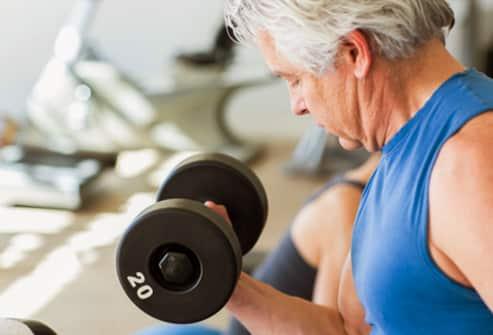 7 طرق طبيعية لزيادة هرمون التستوستيرون