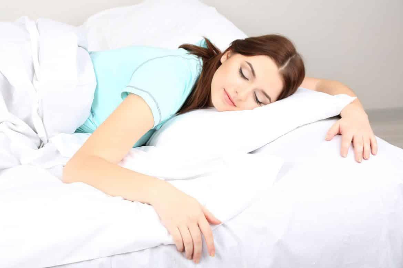 أطعمة تحارب الأرق وتجلب النوم