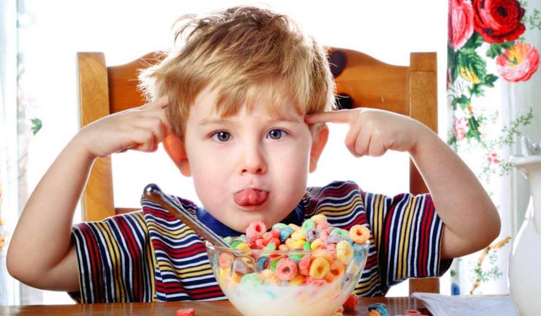 أسباب وأعراض فرط الحركة عند الأطفال