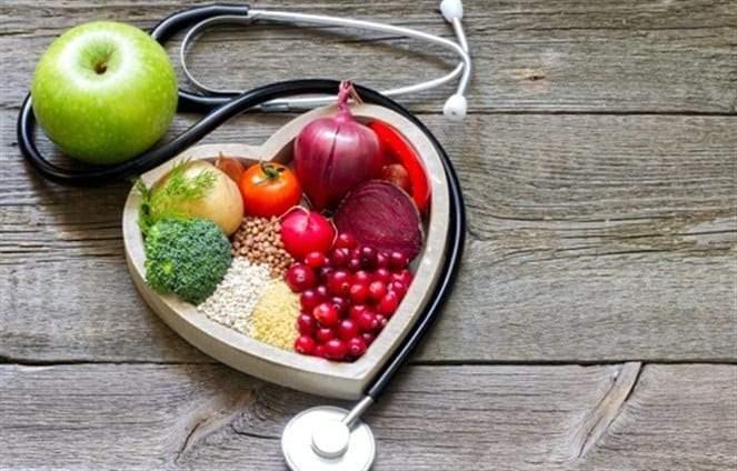 أطعمة تخفض ضغط الدم المرتفع بسرعة قياسية