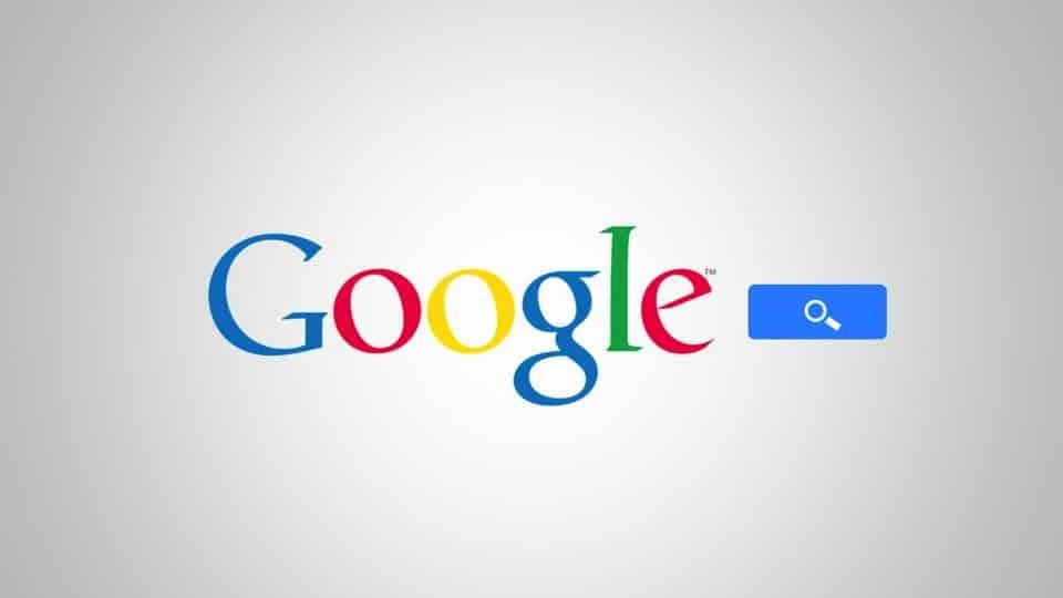 البحث على النسب عن طريق جوجل