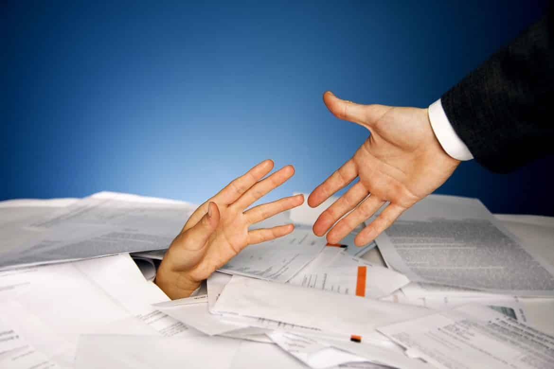 دراسة نفسية.. الفارق بين مخاطر الديون وفوائد تسديدها