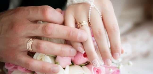 إذا كنت مقبل على الزواج.. فإليك هذه النصائح!