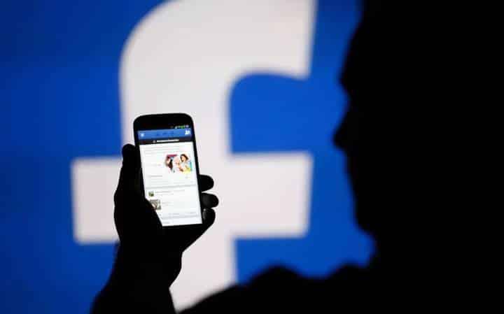 نصائح هامة لصنع صفحة مشهورة على الفيس بوك.. تعرف عليها!