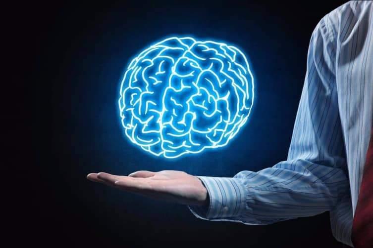 ضعاف الذاكرة هم الأكثر ذكاءً!.. دراسة علمية توضح
