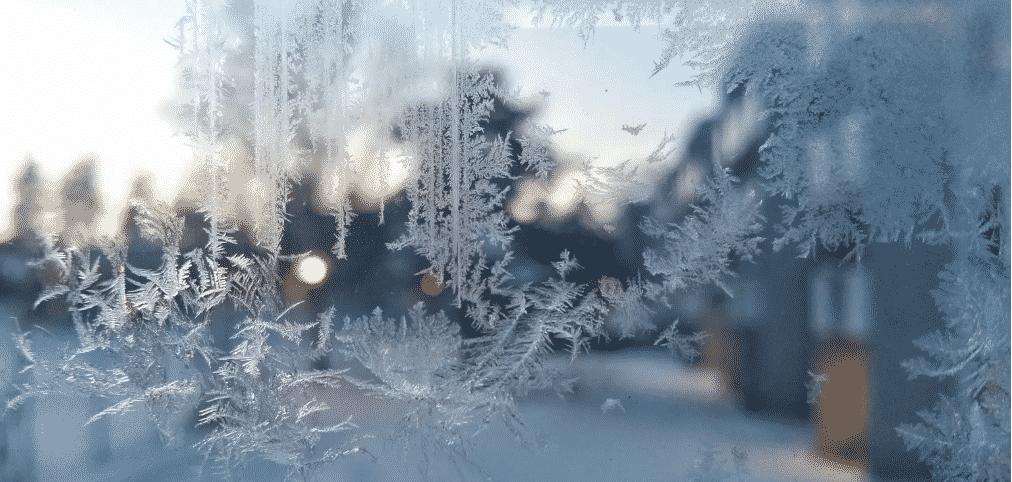 أجواء دافئة ومعلومات غريبة عن منطقة سيبيريا LKJNHKJL