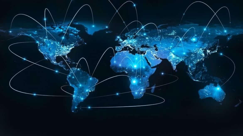 """30 عاما من """"WWW"""".. كيف يمكن استخدام الإنترنت بشكل آمن؟"""
