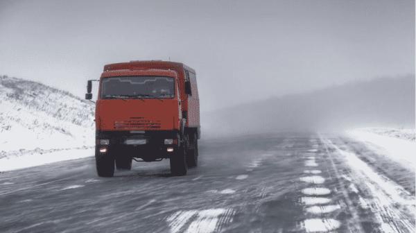 6 معلومات مثيرة عن منطقة سيبيريا