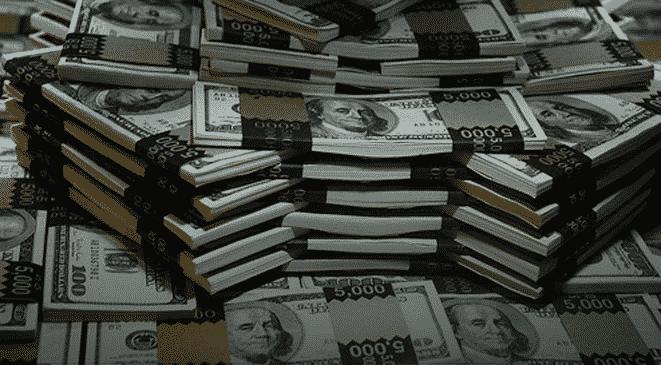 أغنى 5 أثرياء في العالم العربي