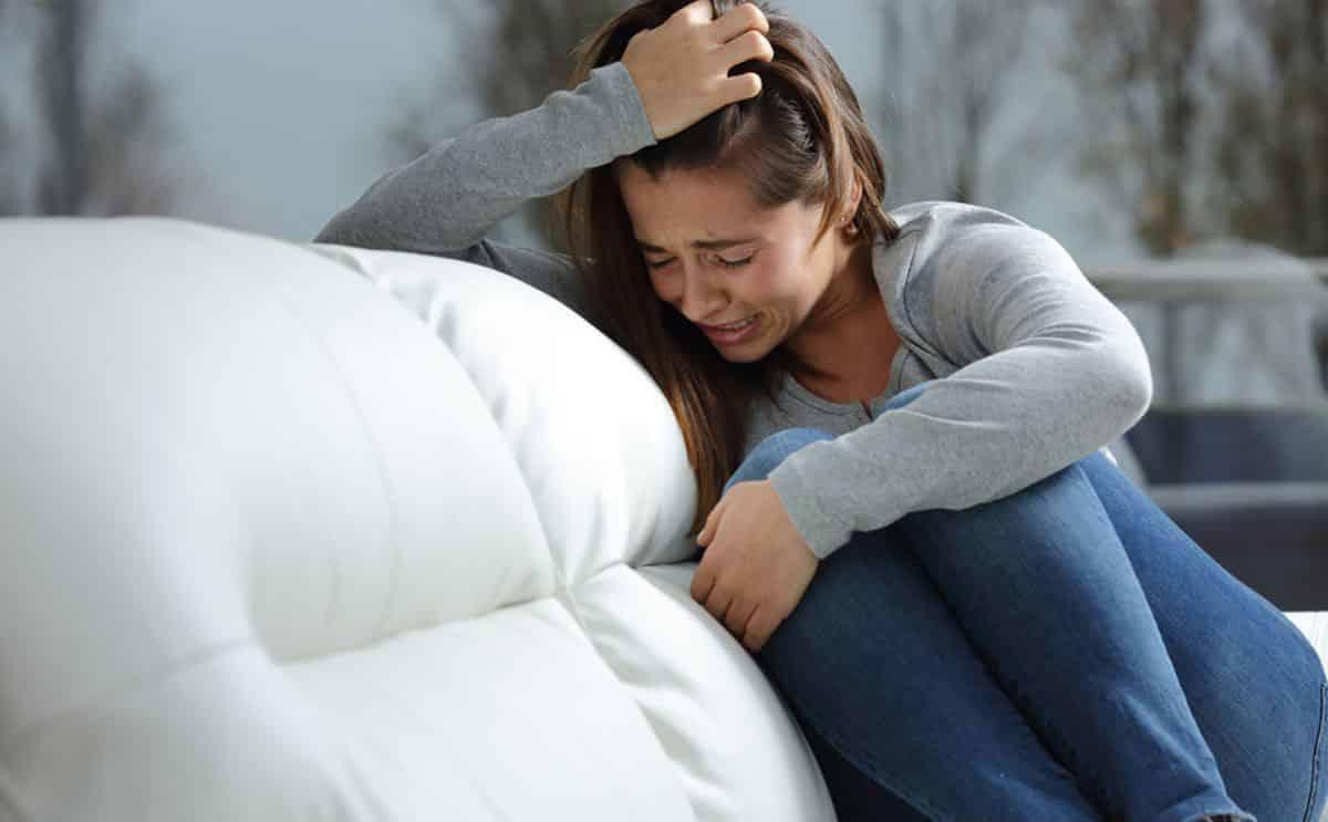 10 فوائد صحية مذهلة للبكاء