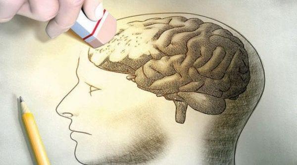 ضعاف الذاكرة هم الأكثر ذكاءً!.. دراسة علمية تجيب