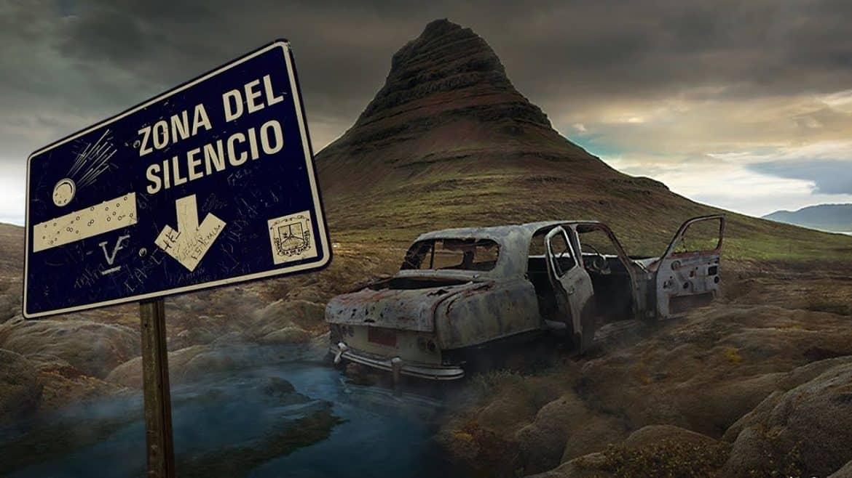 """موت جماعي للحيوانات والاتصالات.. ماذا تعرف عن """"حزام الصمت"""" بالمكسيك؟"""