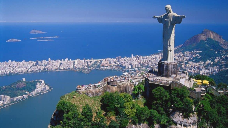 ريو دي جانيرو.. مدينة ساحرة عُمرها ٥٠٠ عام
