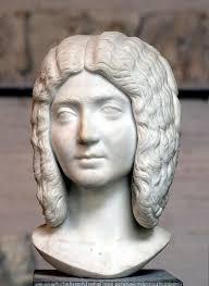 إيل جبل.. الإمبراطور الروماني الذى اغتيل هو وأمه معا 1