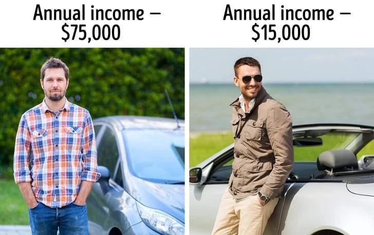 4 طرق إبداعية لتوفير المال