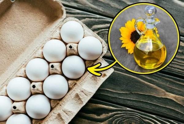 9 حيل إبداعية للطبخ مثل المحترفين 1