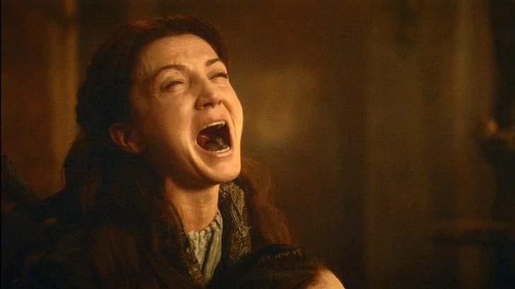 9 مواقف مؤثرة من كواليس Game of Thrones