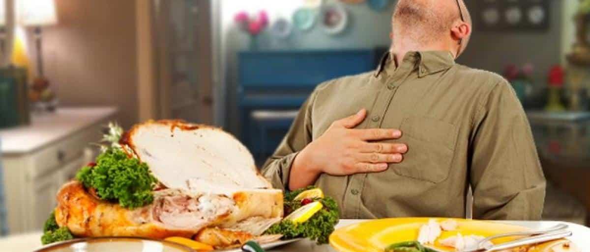 5 عادات سيئة تهدد عضلة القلب