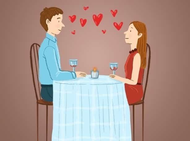 5 نصائح لـ«حياة زوجية» سعيدة