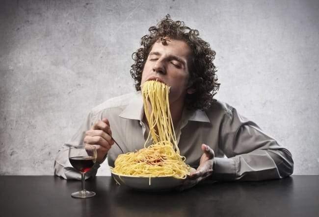5 أسباب نفسية تمنع فقدان الوزن برغم الريجيم والتمارين
