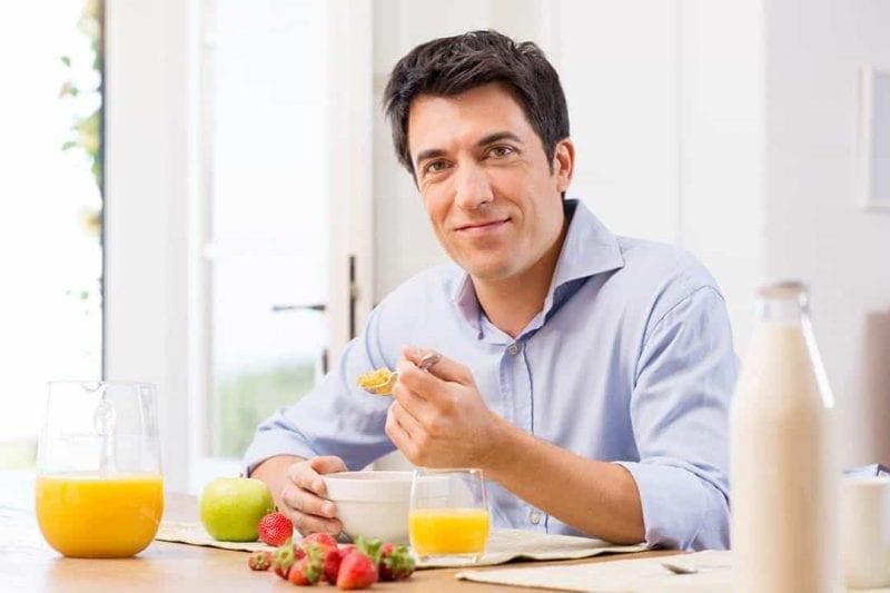في رمضان.. 4 فوائد مذهلة لتناول السلطة 1
