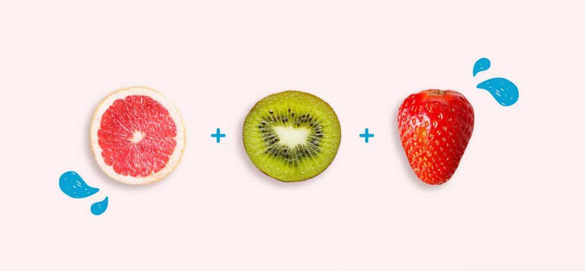 «مضادة للالتهابات وتعزز المناعة».. 4 وجبات من الفاكهة مثالية للصحة