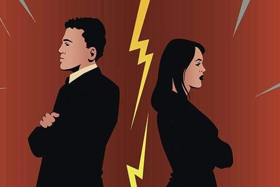 لـ «علاقة أقوى».. 5 سلوكيات سيئة لابد من اتباعها