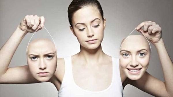 4 علامات تدل على الإصابة بحساسية الألبان