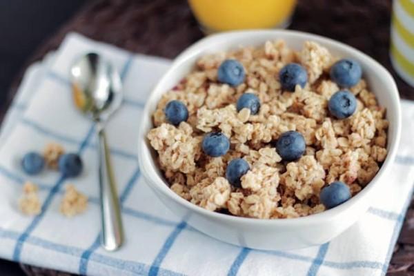فعالة في حرق الدهون.. 3 أطعمة تساعد على فقدان الوزن 1