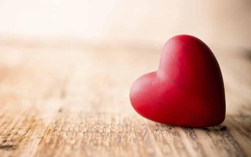 6 أسباب وراء الفشل في الحصول على الحب الحقيقي