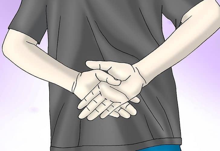لغة الجسد.. إشارات دقيقة تكشف جوانب الشخصية