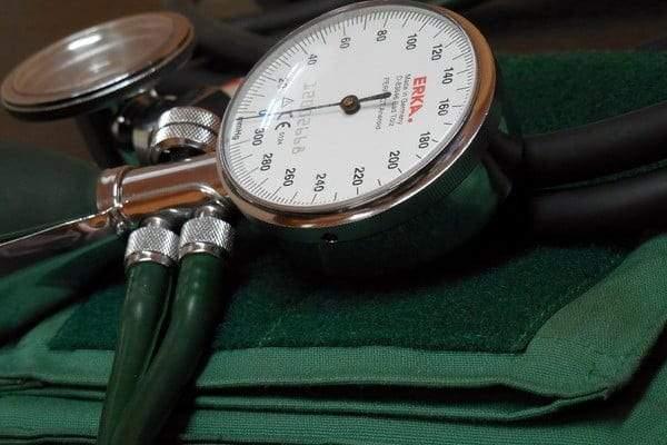 مرض السكري.. أعراض لا يجب تجاهلها