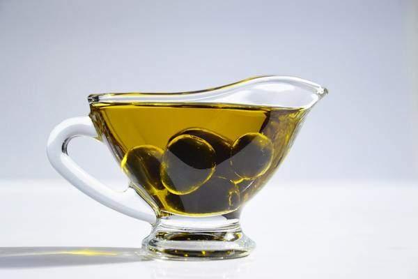 فوائد مذهلة لعصير الليمون مع زيت الزيتون