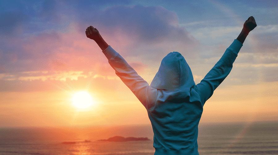 لمستويات عالية من الثقة بالنفس.. 9 نصائح علمية مهمة